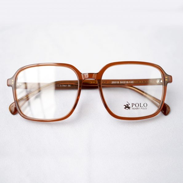 Gọng Henry Polo 25018